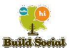 Build Social - Social Media Consulting